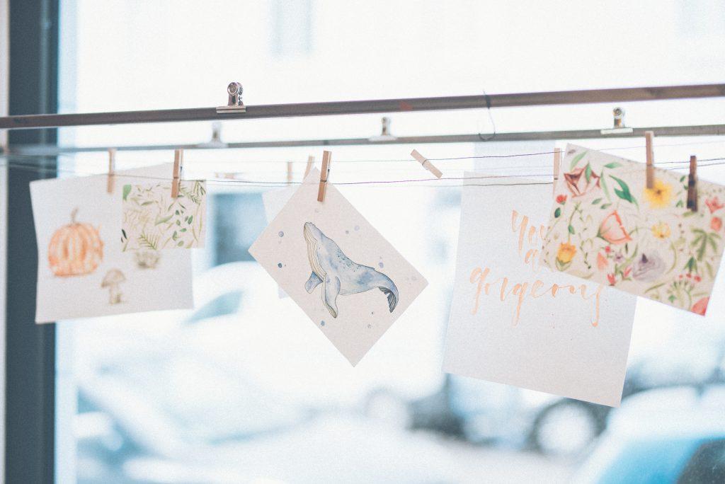 Illustrationen_Sophie_Reusche