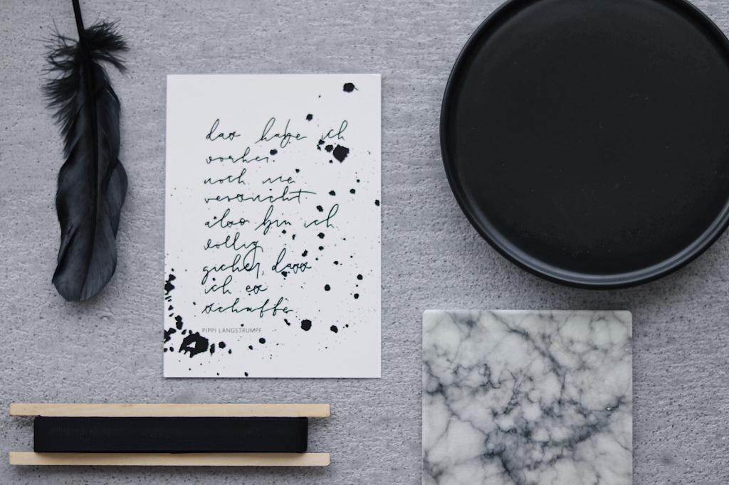 Lettering_Sophie_Reusche