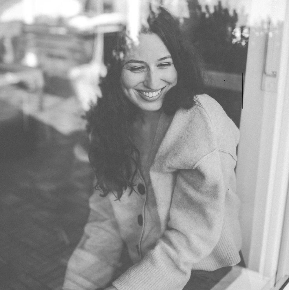 Profilbild_Sophie_Reusche_1000x1000px