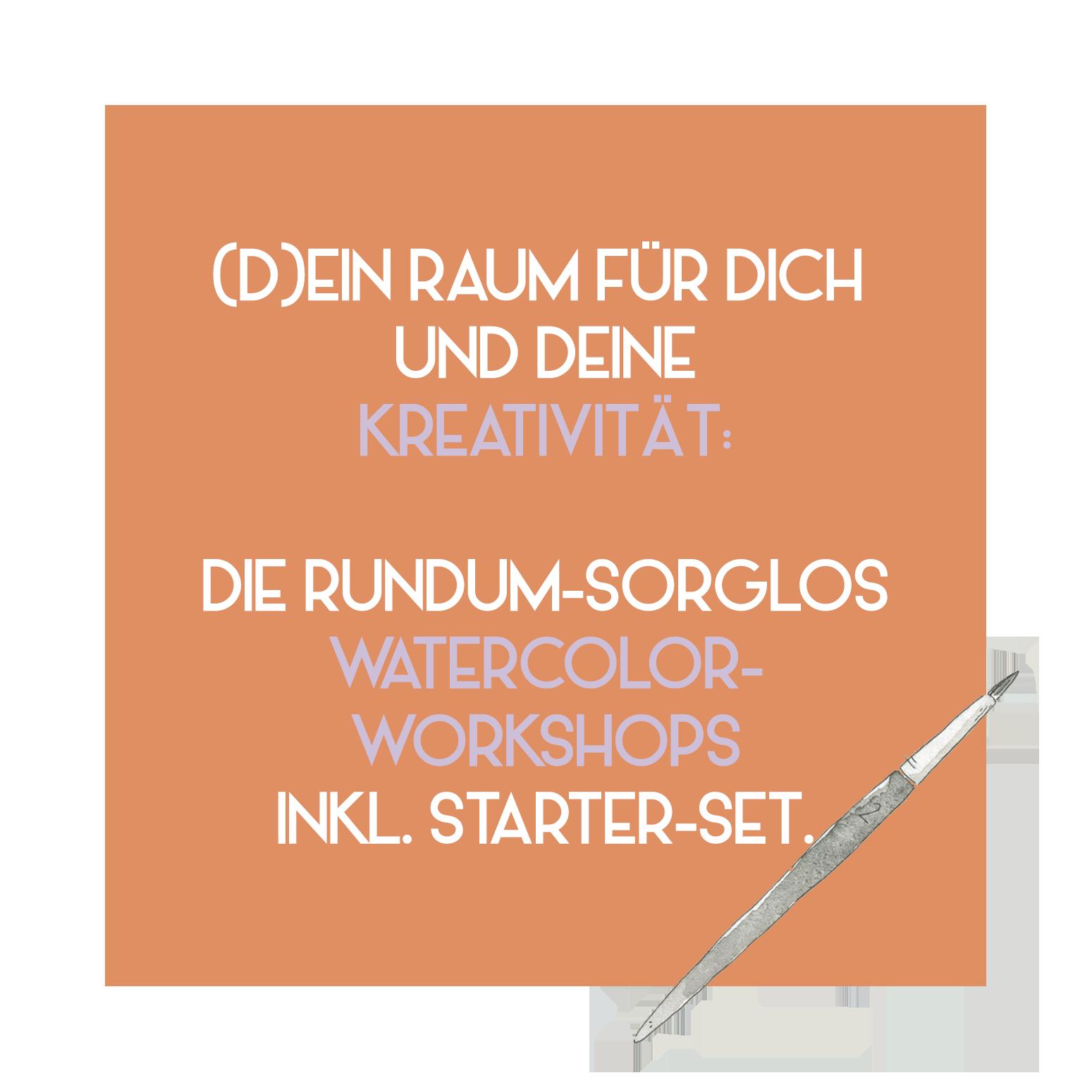 Platzhalter_Bild_Watercolor_Workshop