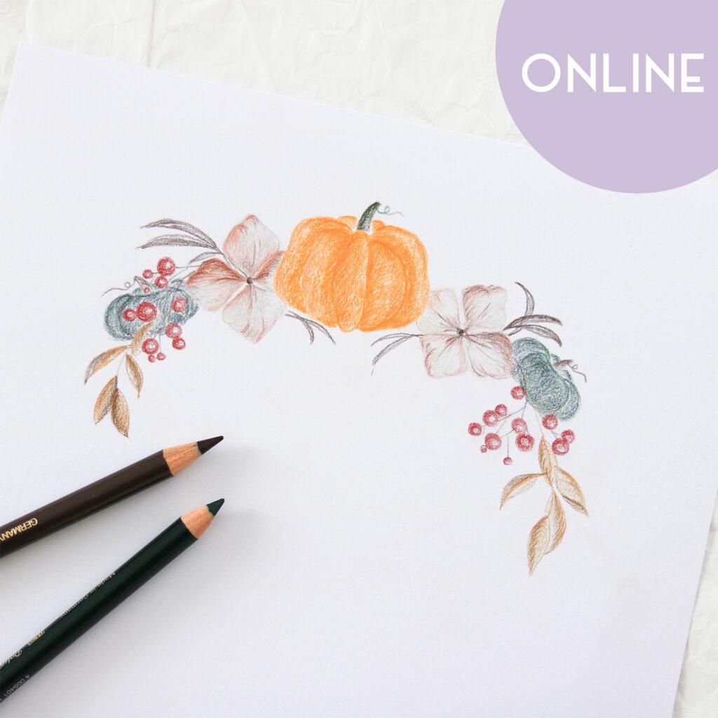 Bild_Buntstift_Oktober